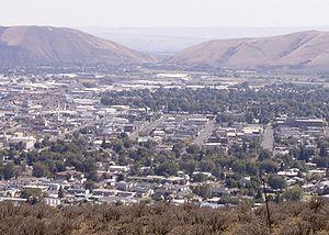 Yakima_WA