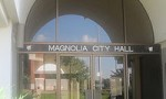 Magnolia_AR_City_Hall