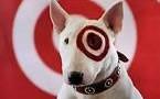 Target_Bull_Terrier1