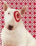 Target_Bull_Terrier2